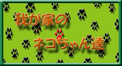我が家のネコちゃん達ロゴ.jpg