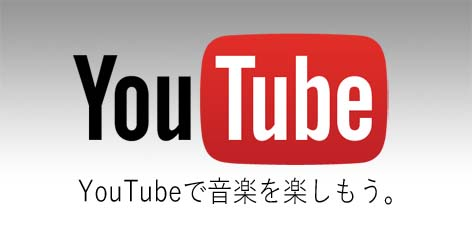 YouTube-logo-full_color.jpg