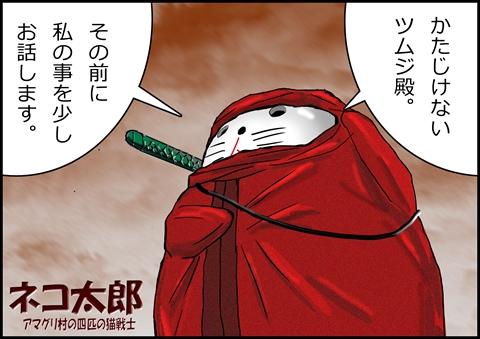 ネコ太郎1_R.jpg