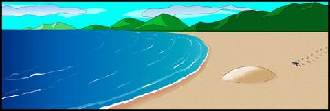 浜辺2[1].jpg