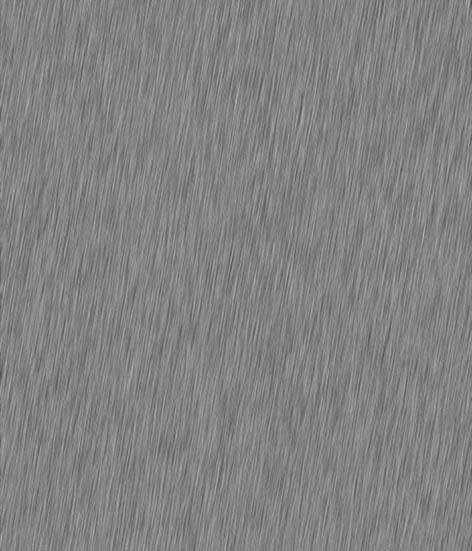 雨3.jpg